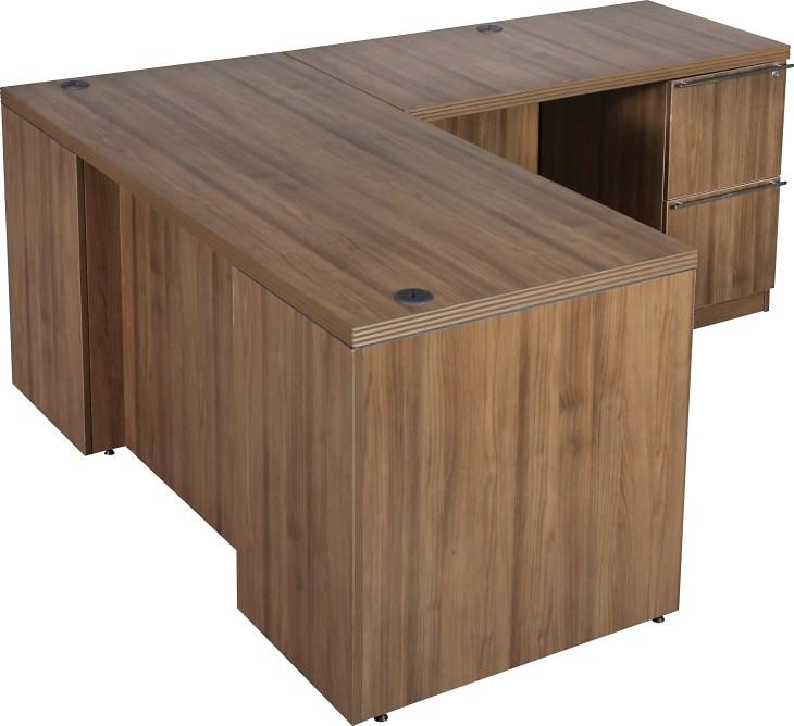 Express Office Furniture 2k Witt Associates